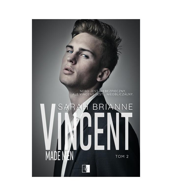 Vincent - Outlet