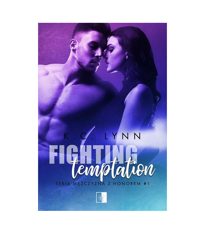 Fighting Temptation - Outlet