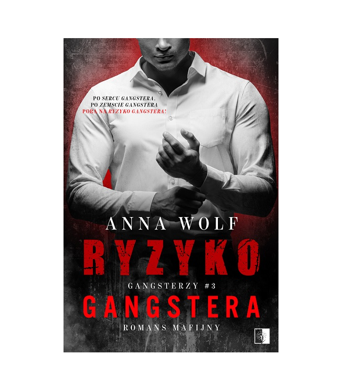 Ryzyko Gangstera - Outlet
