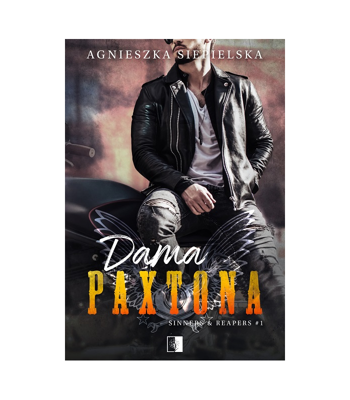 Dama Paxtona - Outlet