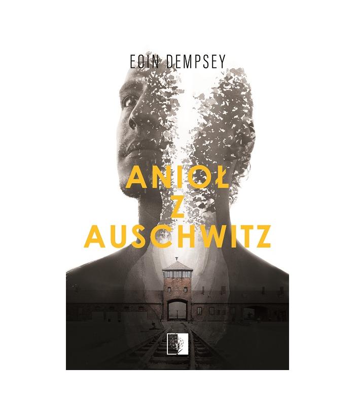 Anioł z Auschwitz - Outlet