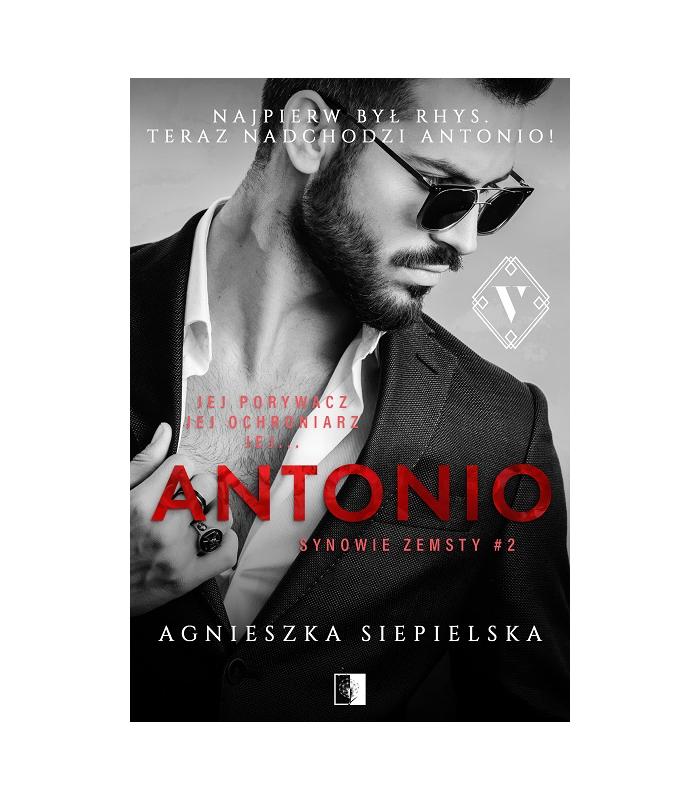 Antonio - Outlet