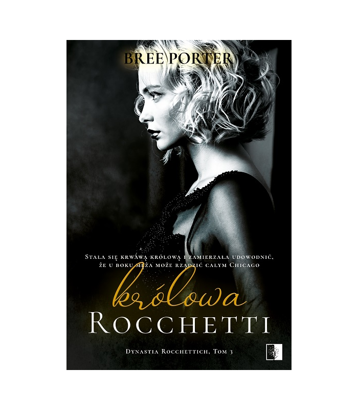 Królowa Rocchetti