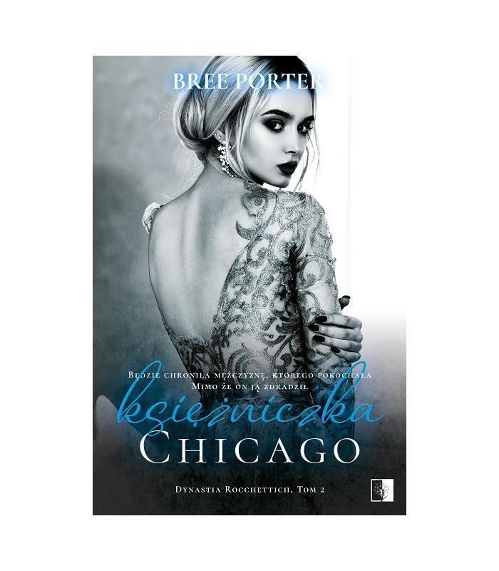 Księżniczka Chicago