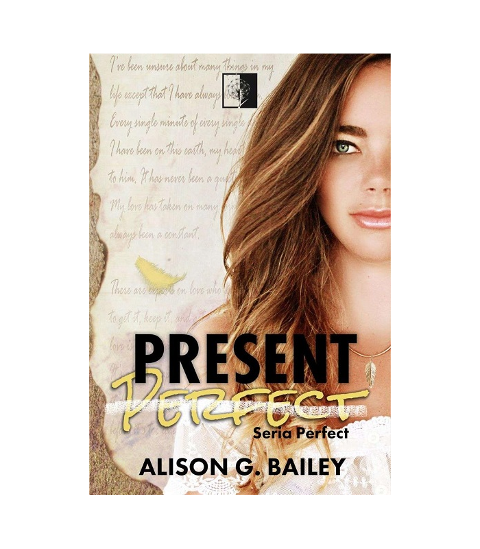 Present Perfect - Outlet