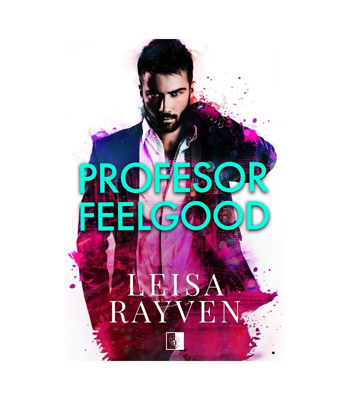 Profesor Feelgood