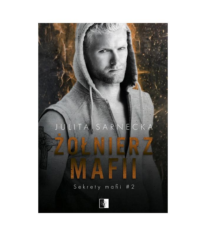 Żołnierz mafii