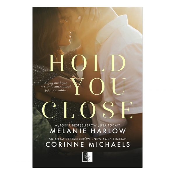 Hold you close - Outlet