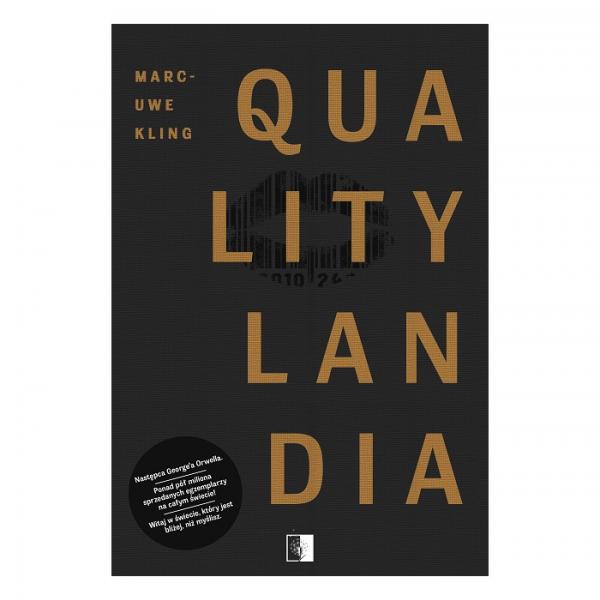 QualityLandia